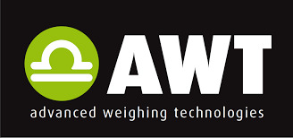 AWT - Van De Putte