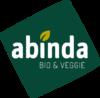 Abinda