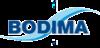 Bodima