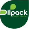 Dilpack
