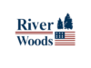 RiverWoods (American Clothing Associates)