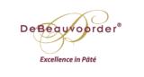 De Beauvoorder Paté