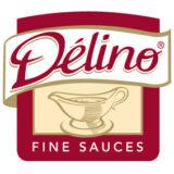 Delino