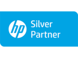 HP Inc Silver Partner