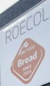 Roecol