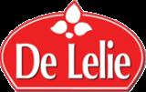 De Lelie