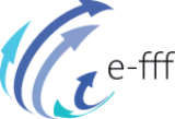 E-fff for purchase and sales invoices