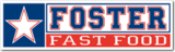 Foster Fast Food