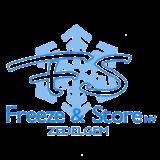 Freeze & Store