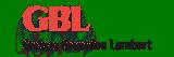 GBL (Groupe Bruxelles Lambert)