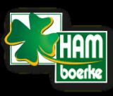 Hamboerke