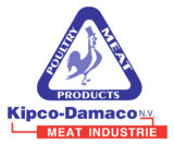 Kipco Damaco