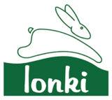 Lonki