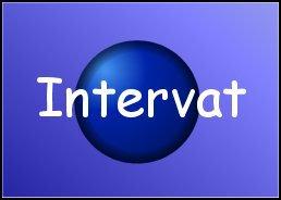 Intervat