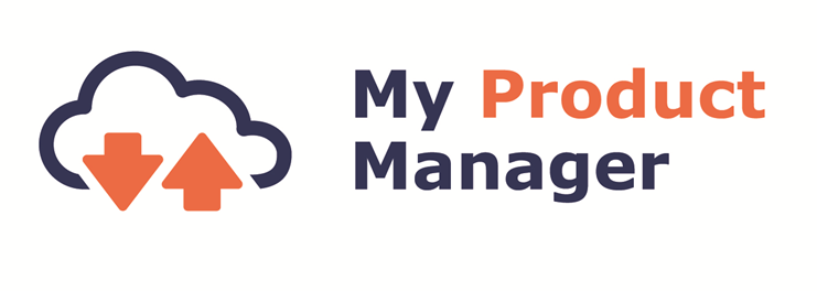 My Product Manager